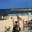 亞登海灘精品酒店