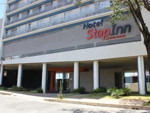 安東尼奧卡洛斯司多普酒店