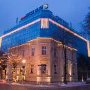水晶宮精品酒店