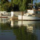 阿德來德江景日出度假別墅(Riverview Rise Retreats Adelaide)