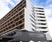 墨爾本公園大道酒店公寓-格倫韋弗利伊康公寓