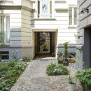 柏林高爾基公寓(Gorki Apartments Berlin)