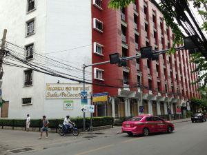 蘇達宮酒店(Suda Palace)