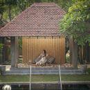尼甘布杰特維茵酒店(Jetwing Ayurveda Pavilions Negombo)