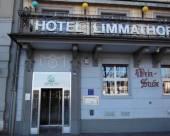 利馬索夫酒店