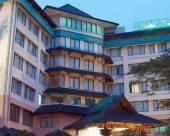 科達頓酒店