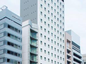 東京銀座東急STAY酒店