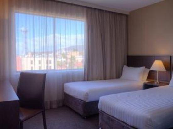 霍巴特旅行者酒店(Travelodge Hotel Hobart)其他