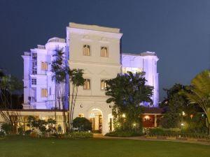 加爾各答肯尼沃斯酒店
