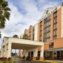 奧蘭多環球度假村凱悅嘉軒酒店