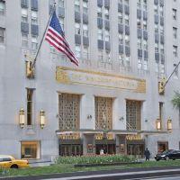 紐約第五大道賓館酒店預訂