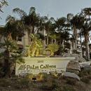 棕櫚泉鉆石度假公寓式酒店(Palm Canyon Resort by Diamond Resorts Palm Springs)