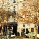 波爾多公寓(L'Appartement Bordelais)