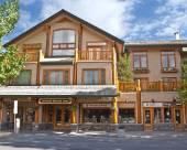 布萊斯特山旅館