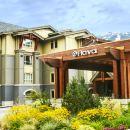 艾娃惠斯勒酒店(Aava Whistler Hotel)
