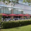 里昂塞特萬豪國際酒店