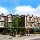 格蘭德舊輕井澤酒店(Le Grand Kyu Karuizawa)