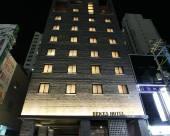 布瑞克斯酒店