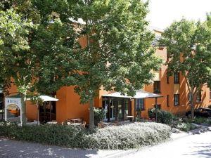 托斯卡納酒店(Hotel Toskana)