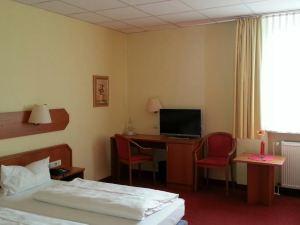 環柏林酒店(Hotel Berliner Ring)