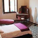 博爾戈拉爾格51B&B酒店(Borgo Largo 51)