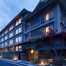 京都祗園賽萊斯廷酒店