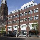 海牙快捷酒店(EasyHotel Den Haag)