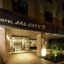 羽田東京西翼日航城市酒店(Hotel JAL City Haneda Tokyo West Wing)