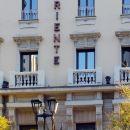 東方酒店(Hotel Oriente)