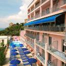 瑪莉酒店(Hotel Mary)