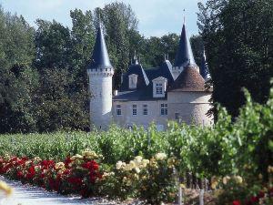 宜必思尚品波爾多梅西亞德克酒店(Ibis Styles Bordeaux Meriadeck)