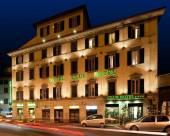 佛羅倫薩C-Hotels俱樂部酒店
