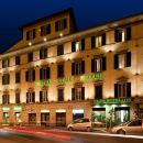 佛羅倫薩C-hotels俱樂部酒店(C-Hotels Club Florence)
