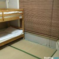 淺草公寓酒店預訂