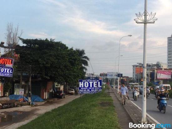 Holyday Hotel
