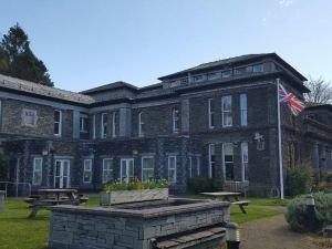 溫德米爾莊園酒店(Windermere Manor Hotel)