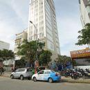 伊峴港皇家酒店(Royal Huy Da Nang)