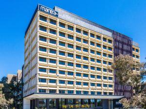 曼特拉麥克阿瑟酒店