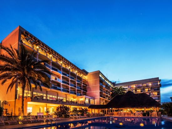 Kigali Hotels - Where to stay in Kigali | Trip com