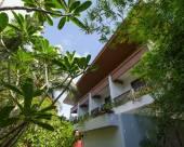 蘇梅島艾麗西亞精品度假酒店