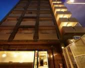 博多超級酒店