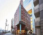 長野廣場酒店