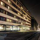 奧斯陸第一千禧酒店