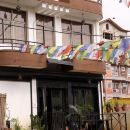 夢幻尼泊爾公寓酒店