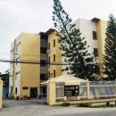海洋公園住宿酒店(Seapark Condotel)