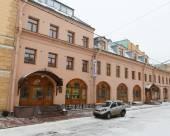 3 莫斯塔酒店