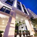 曼谷素坤逸15巷瑞享酒店