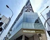 新加坡武吉士美居酒店