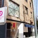 澀谷粉色酒店(只限女性)(Nadeshiko Hotel Shibuya (Female Only))
