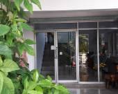 班昆邁公寓酒店